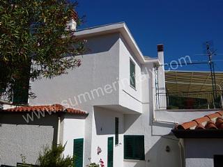 Villa Renata - San Marco di Castellabate vacation rentals