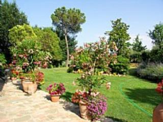 Villa Mirachiana C - Image 1 - Pozzo di Mulazzo - rentals