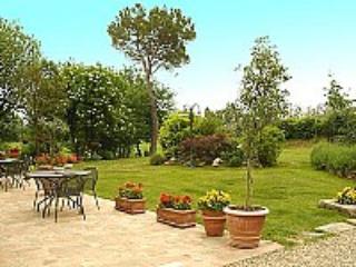 Villa Mirachiana D - Image 1 - Pozzo di Mulazzo - rentals