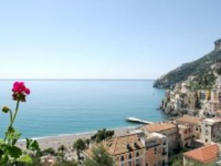 Villa Trofimena - Salerno vacation rentals