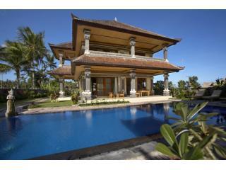 Villa Agung Khalia: Winner 2011 FlipKey Award-Ubud - Ubud vacation rentals
