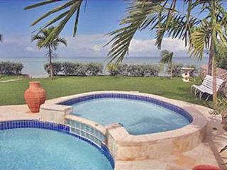 Baywatch Villa: Group Getaway on Sandy White Beach - Runaway Bay vacation rentals