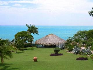 Coquina: Ideal Getaway with a Perfect Beach - Treasure Beach vacation rentals