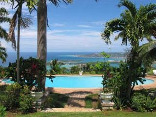 Drambuie: Luxury Estate with Breathtaking Views - Montego Bay vacation rentals