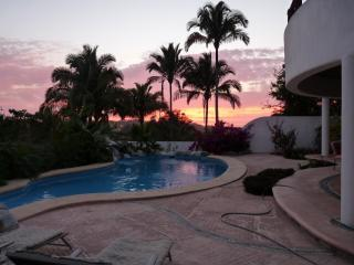 Hilltop Tropical Casa Mango - Sayulita vacation rentals