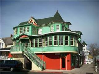 OLD TOWN INN #1 - Ocean City Area vacation rentals