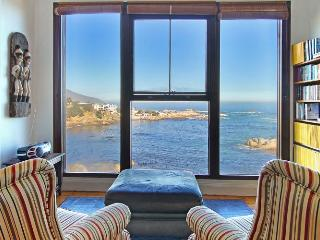 Camps Bay Terrace Lodge - Camps Bay vacation rentals