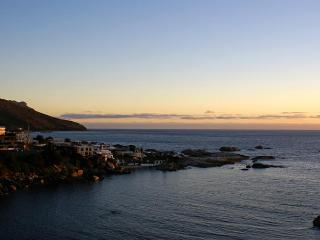 Camps Bay Terrace Penthouse - Camps Bay vacation rentals