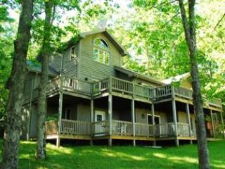 Meadow Lake View - Swanton vacation rentals