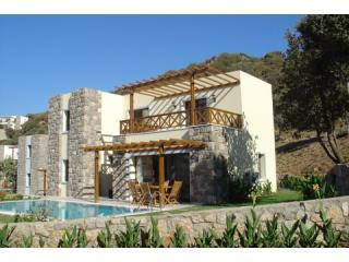 Gumusluk Villa  - REDUCTIONS FOR SEPT/OCT - Gumusluk vacation rentals
