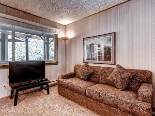 Park Meadows Lodge 5B by Ski Country Resorts - Breckenridge vacation rentals