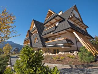 Snowbird Residence - Zakopane/Koscielisko - Poland - Koscielisko vacation rentals