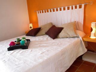 HORAFELIZ  Condo  Apartment - Playa del Carmen vacation rentals