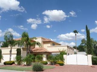 Casa Kierland - Scottsdale vacation rentals