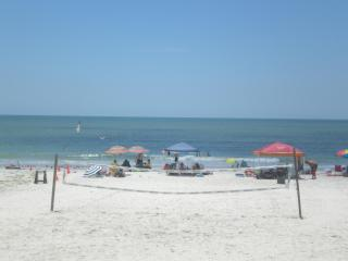 Beach Dreams - Beach Cottage 2103 - Indian Shores vacation rentals