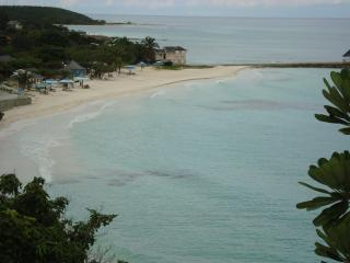 Dreamin Villa in Silver Sands Estates, Jamaica - Silver Sands vacation rentals