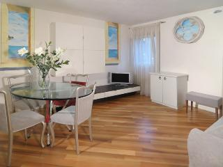 Ca' Dell'Angelo - Venice vacation rentals