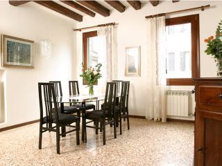 Ca' Delle Mende - Veneto - Venice vacation rentals