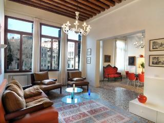 Ca' San Polo - Venice vacation rentals