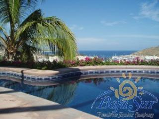 Casa Bahia - Northern Mexico vacation rentals