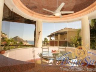 Casa Ballena - Image 1 - Cabo San Lucas - rentals