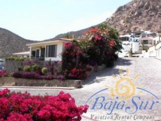 Casa Bougainvillea - Image 1 - Cabo San Lucas - rentals