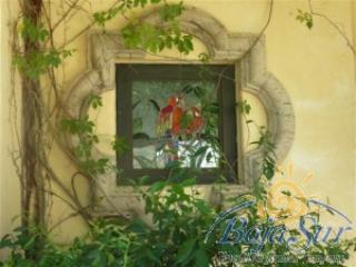 Casa de la Campana - Image 1 - Cabo San Lucas - rentals