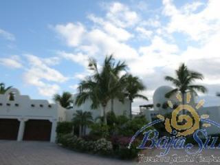 Casa de la Playa Portobello - San Jose Del Cabo vacation rentals