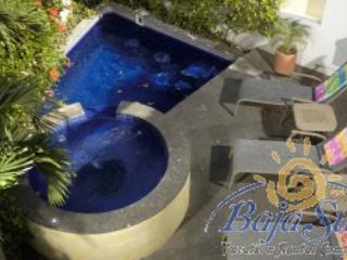 Casa de Tres Hermanas - Image 1 - Cabo San Lucas - rentals