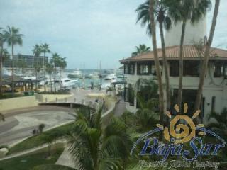 Casa Diamond - Image 1 - Cabo San Lucas - rentals