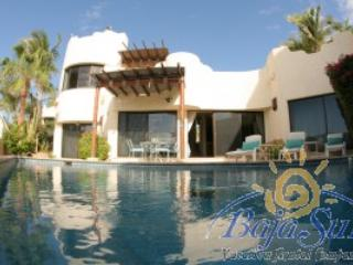 Casa Lisa Portobello - Baja California vacation rentals
