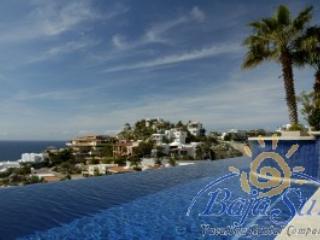 Casa de los Gatos - Baja California vacation rentals