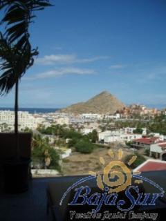 Casa Miguel - Image 1 - Cabo San Lucas - rentals