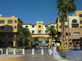 Wyndham #34 - Baja California vacation rentals