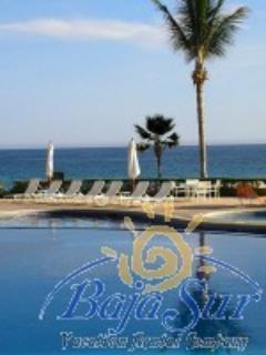 La Perla #203 Casa del Mar - Image 1 - Cabo San Lucas - rentals