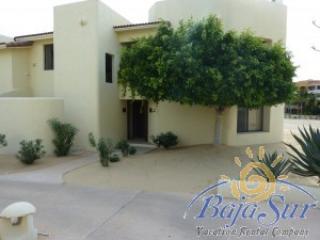 Ballena 110 - Image 1 - Cabo San Lucas - rentals