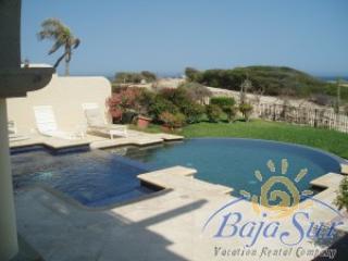 Villa Pelicano - Image 1 - Cabo San Lucas - rentals