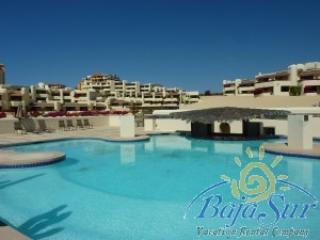 Villa Perla # 256 - Image 1 - Cabo San Lucas - rentals