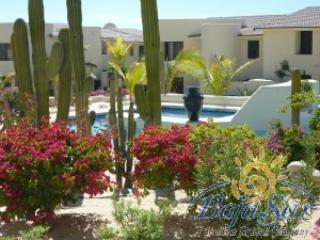Villa Tortuga - Image 1 - Cabo San Lucas - rentals