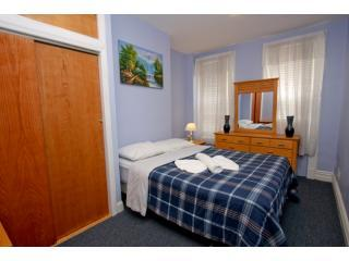 Apt3 009e-2 - Beautiful 2 bedroom apartment! 15 min to Manhattan - Ridgewood - rentals