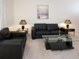 Luxury Corporate One Bed Apartment (30 day min) - Los Angeles County vacation rentals