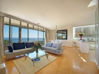 Oceangazer - Camps Bay vacation rentals