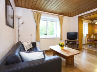 Alpine Meadows apartment (Alpenwiesen Fewo) - Mandling vacation rentals