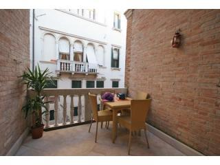 Casa dei Pittori - Ca' Guardi - Venice vacation rentals