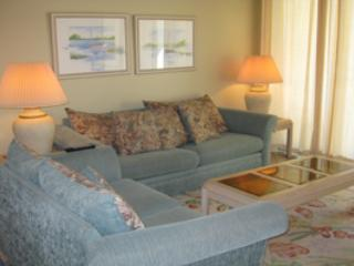 Leeward Key Condominium 00102 - Miramar Beach vacation rentals