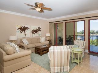 Sanctuary by the Sea 2118 - Santa Rosa Beach vacation rentals