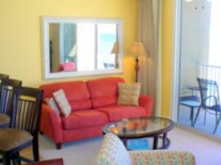 Tidewater Beach Condominium 0410 - Image 1 - Panama City Beach - rentals