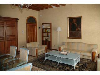 Casa dei Pittori - Dimora Canaletto - Venice vacation rentals