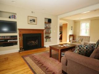 Bears Den - Stowe vacation rentals