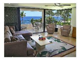 Wailea - Beachfront Luxury Polo Beach Club #408 - Wailea vacation rentals